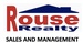 Rouse Realty and Investments