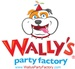 Wally's Party Factory-North Broadway