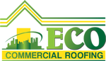 ECO Commercial Roofing