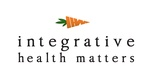 Integrative Health Matters
