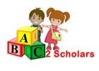 2 Scholars