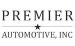 Premier Automotive, Inc.