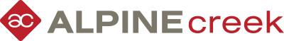 Gallery Image Alpine-Creek-Logo-e1491411200718.png
