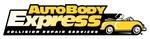 AutoBody Express-Tyler