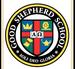 Good Shepherd School