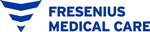 Fresenius Medical Care - NA (Tyler Revenue Center)