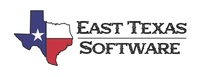 East Texas Software
