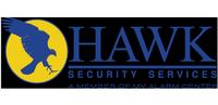 Hawk Security Services