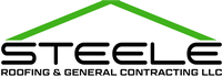 Steele Roofing LLC