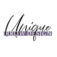 Unique brow design