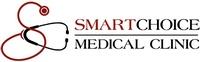 Smart Choice Medical Clinic