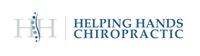 Helping Hands Chiropractic