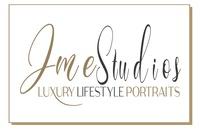 JME Studios