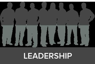 Gallery Image leadership-ro.png