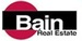 Bain Real Estate