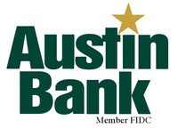 Austin Bank - Whitehouse