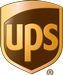The UPS Store on Loop 323