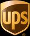 The UPS Store on Loop 323