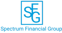 Spectrum Financial