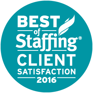 Gallery Image 2016%20Best%20of%20Staffing%20Client.jpg