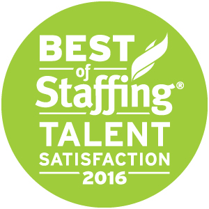 Gallery Image 2016%20Best%20of%20Staffing%20Talent.jpg
