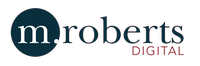 M. Roberts Digital