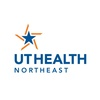 UT Health Northeast