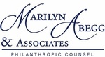 Marilyn Abegg & Associates