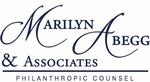 Marilyn Abegg & Associates