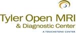 Tyler Open MRI