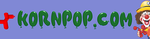 Kornpop.com