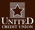 United Credit Union
