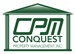 Conquest Property Management, Inc.