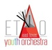 East Texas Youth Orchestra, Inc.