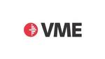 VME Process, Inc.
