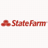 Chuck Osborn - State Farm Insurance