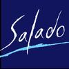 Salado Apartments