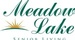 Meadow Lake Senior Living Community