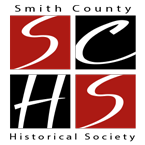 Gallery Image SCHS-Logo.png