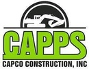 Capps-Capco Construction Inc