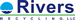 Rivers Recycling LLC
