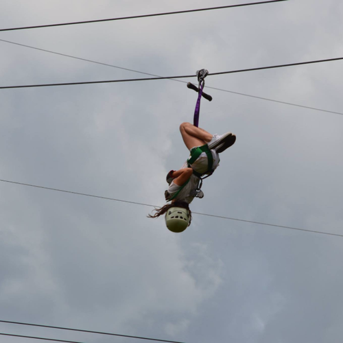 Adrenaline USA | 1,000+ Activities, Adventures & Things To Do