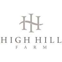High Hill Farm