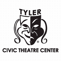 Tyler Civic Theatre Center