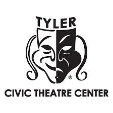Gallery Image Tyler%20Civic%20Theatre.png