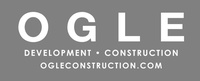 Ogle Construction