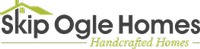 Skip Ogle Homes, LLC