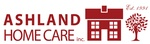 Ashland Home Care, Inc.