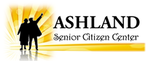 Ashland Senior Citizen Center