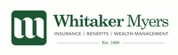Whitaker-Myers Group
